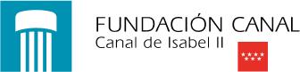 Fundación Canal