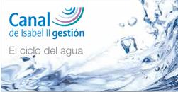 ciclo integral del agua