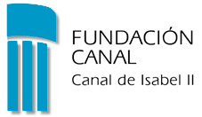 Memoria de Actividades 2016 - FUNDACIÓN CANAL
