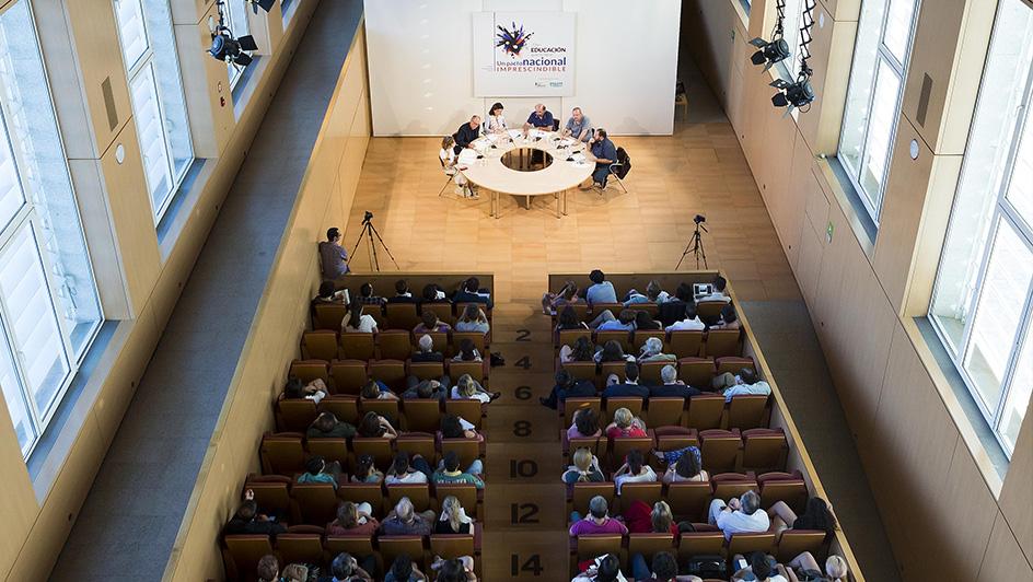 debate-pacto-FUNDACION-CANAL-2