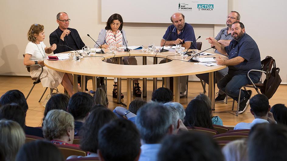 debate-pacto-FUNDACION-CANAL-3