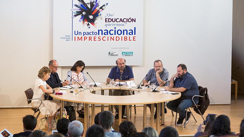 debate-pacto-FUNDACION-CANAL-4