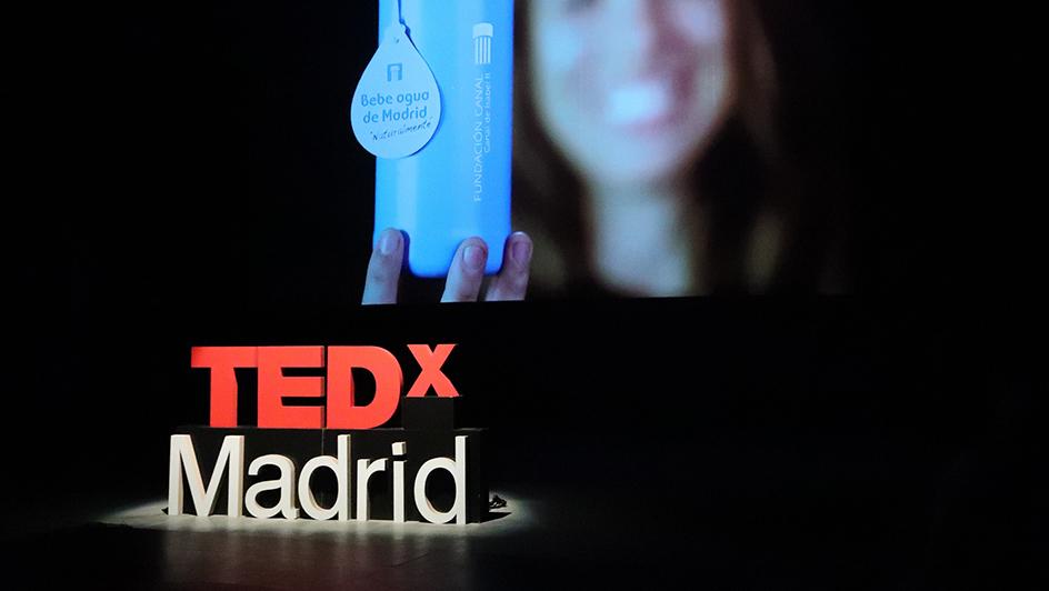 tedx-madrid-fundacion-canal-1