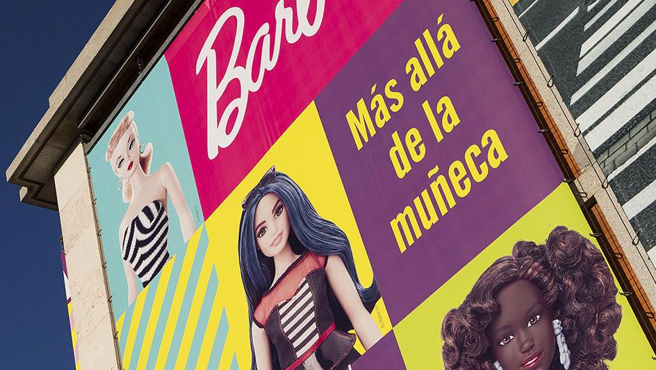 barbie-fundacion-canal-12
