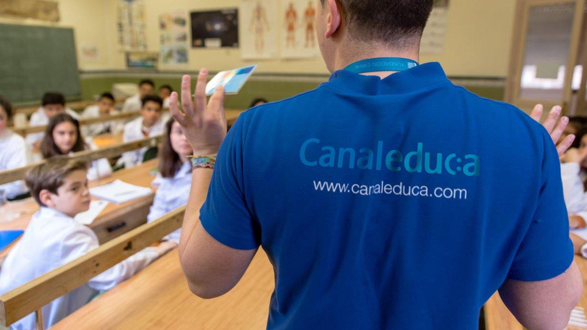 canal_educa1a
