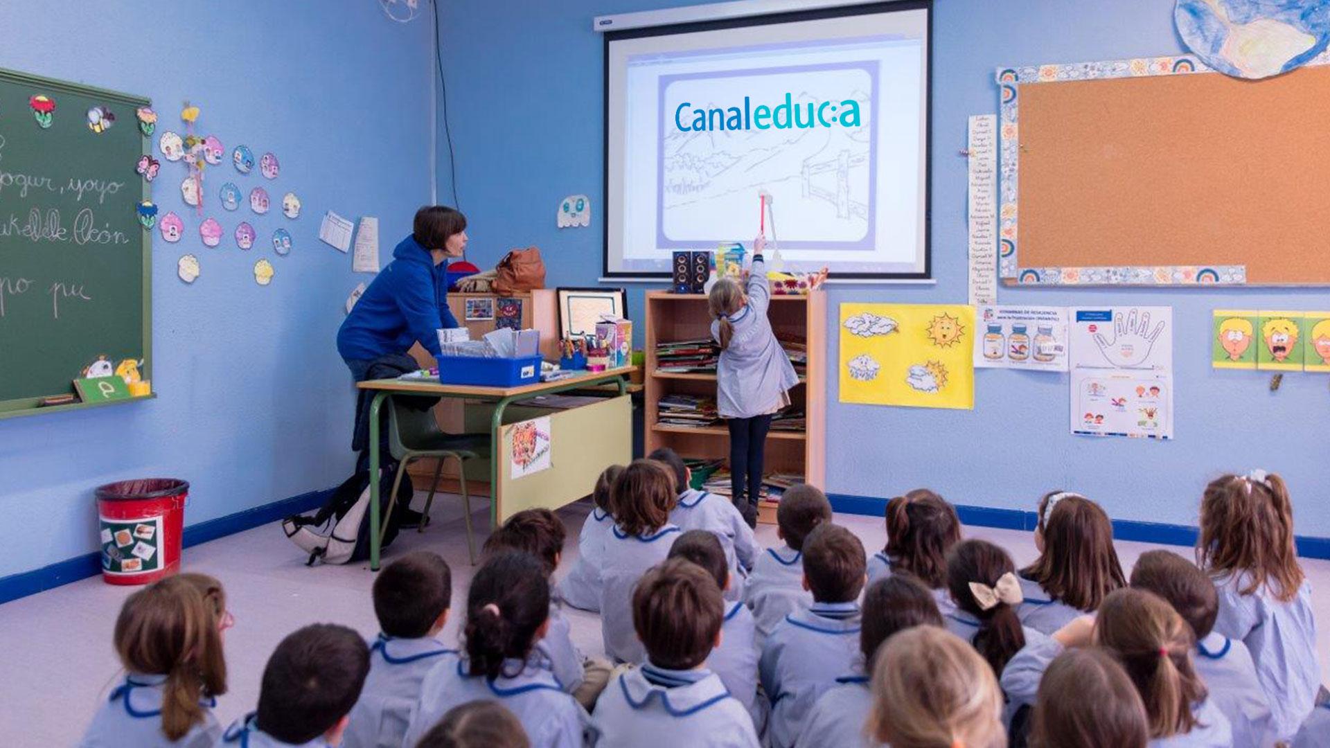 canal_educa2