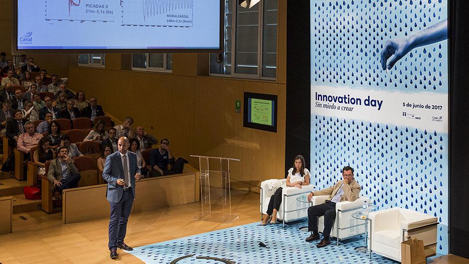 innovation-day-fundacion-canal-10a