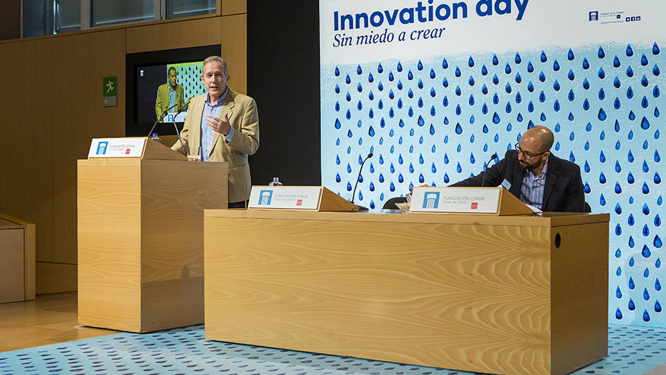 innovation-day-fundacion-canal-3a