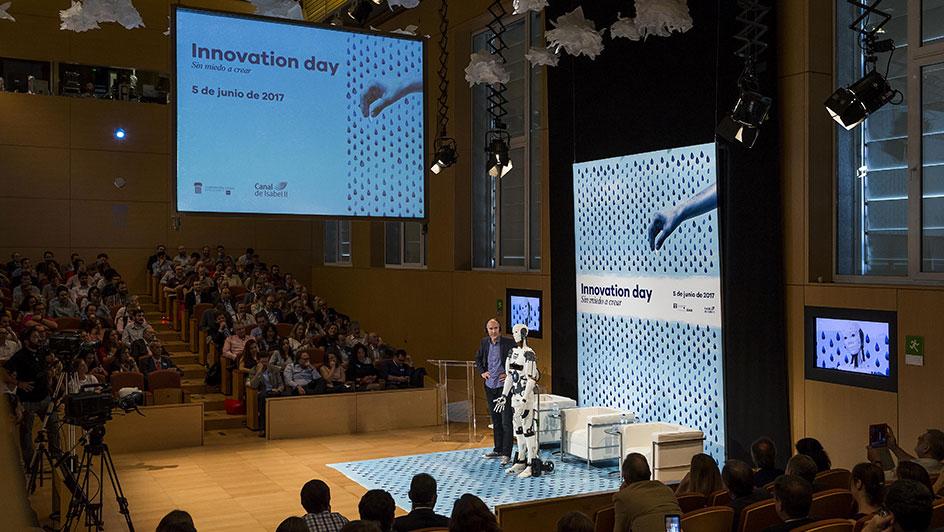 innovation-day-fundacion-canal-7a