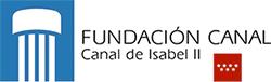 Fundación Canal - Memoria de Actividades 2018